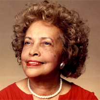 Elizabeth H. Harris