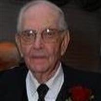 Mr.  Winston Darracott