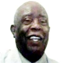 Mr. John Henry Broadnax Jr.