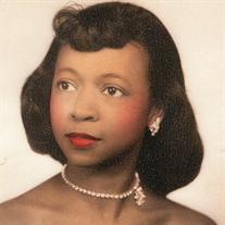 Rachel S. Stokes