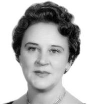 Lois Alvina Burghardt