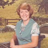 Barbara B. Whitaker