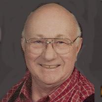 Michael W. Byrd
