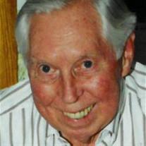 Herbert E. Huebschen