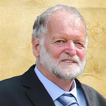 Egbert Kruis