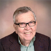 Kenneth Dale Tschanz