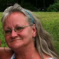 Darlene R. Rocheleau