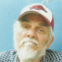 Gordon Dayton  Poling Jr.