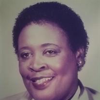 Shelly G. Jones