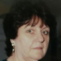 Jackie Mae Rochowiak