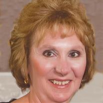Kristy Engel