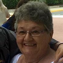 Donna M. Carraro