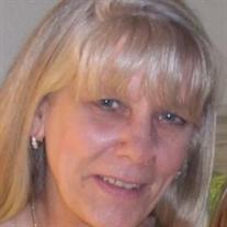 Roberta Moore
