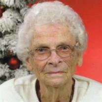 Wanda J. Hohlbein