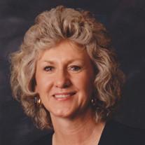 Dottie Kay