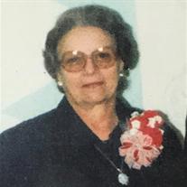 Marian  E. Vogt