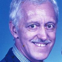 Mr. Daniel Glen Eberly