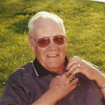 James I. Hocker