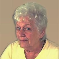 Nancy Lee Picozzi
