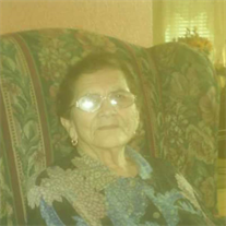 Juana  G.  Cortez