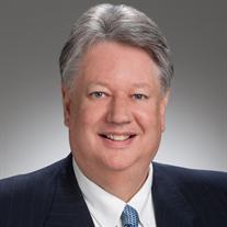 Marvin Paul Driskell