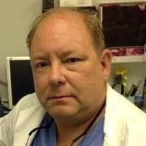 Dr. Mark  R. Schuman