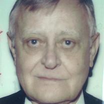 Lucien Eugene Smartt