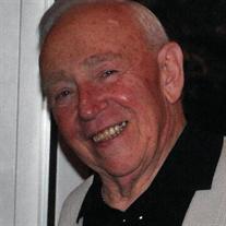 Ronald L. Longo Sr.