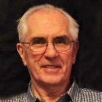 Sidney W. O'Hare