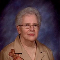 Rose Ann S.  Lievens