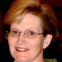 Susan Ella Krawze