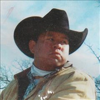 Bobby Thornhill
