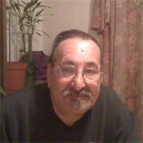 Edwin  O Rodriguez