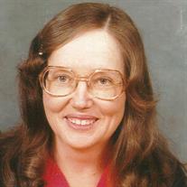 Sharon C. Ewen