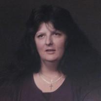 Diane L. Schultz