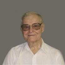 Richard  E. Moser