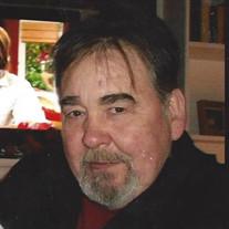 George Henry Thompson