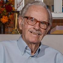 Howard W. Stanley