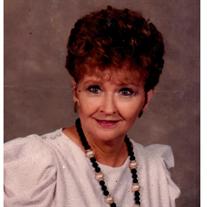 Faye Russell Derr