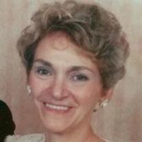 Janet L.  Vierke