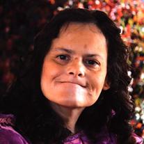 Carol Reichert