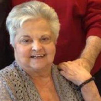 Elaine Ruffa
