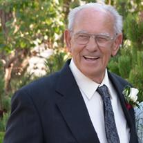 Marvin L. Fenwick