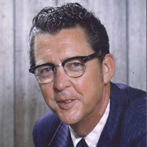 Arnold Neil Dunham