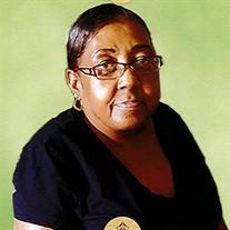 Michele Renee Batchman