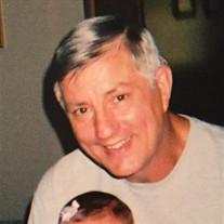 Dennis C. Delor Sr.