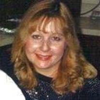 Renee T. (Paschali) Petrovic