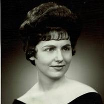 Karen A.  Arthur