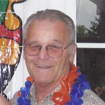 Gary A. Hiatt