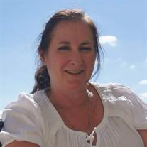 Cynthia R. Rogowski